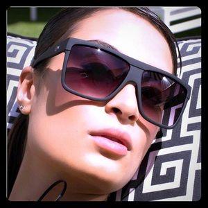 """Quay """"BARNON"""" sunglasses"""